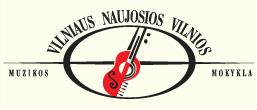 Vilniaus Naujosios Vilnios Muzikos Mokykla