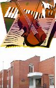 kiti projektai logo