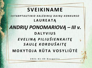 SVEIKINAMe_LAUREATAI-page-001
